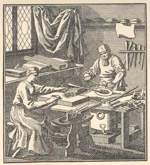 Magyar Hírmondó 1780