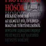 prothosok
